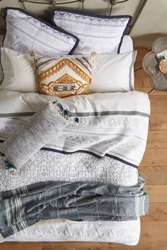 lieblings-online-shop-anthropologie-3