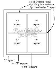 8-2-10.  RobinsCraftRoom. Sketch