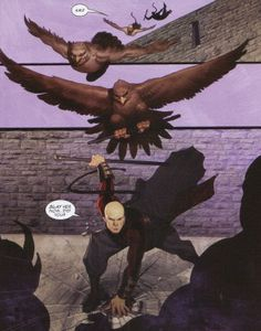 Image from http://www.marvunapp.com/Appendix5/monkeyking3.jpg.
