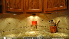 nice kitchen cabinets backsplash with giallo ornamental granite giallo 23781