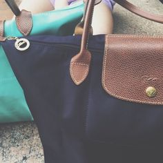 374 best Clothes  Bags images on Pinterest in 2019  918eeeb8b80