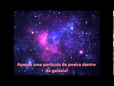 Adam Levine - Lost Stars (legendado) - YouTube