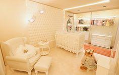 quarto-de-bebe-nina-filha-flavia-noronha-fotos-mel-cleber-01