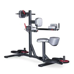 Commercial Gym Equipment, No Equipment Workout, Strength Training, Training Workouts, Academia, Fitness, Strength Workout, Training Exercises, Weight Workouts