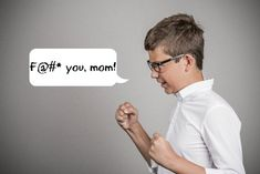 All parents who are raising an adolescent will likely have to deal with aggressive behavior at one point or another. Exploring parenting tips for dealing with aggressive teens.   #parenting #parents #aggressive #mentalhealth #mentalhealthawareness #tips
