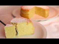 Tortul pe care il faci in 5 minute si il mananci cu o lingura! # 535 - YouTube