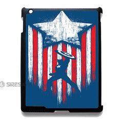 Captain America Classic ipad sleeve, iPhone case, Samsung case     Get it here ---> https://siresays.com/Customize-Phone-Cases/captain-america-classic-ipad-sleeve-iphone-case-samsung-case/