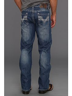 ad4830406a0 mens cowboy boots with jeans - Google Search