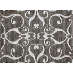rug for dining area
