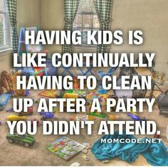 39 Super Hilarious Pictures LOL Funny - The Funny Beaver Mom Quotes, Funny Quotes, Mother Quotes, Family Quotes, Mommy Humor, Thing 1, Parenting Humor, Parenting Tips, Parenting Issues