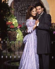 Amor Real (2003)