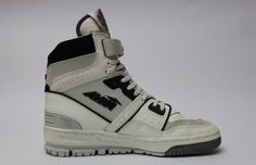 Avia 880_The 80 greatest sneakers of the 80´s