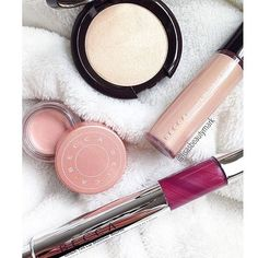 Becca Cosmetics   Makeup Products