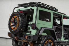 http://inventory.starwoodmotors.com/web/used/Jeep-Wrangler-2015-Dallas-Texas/23006726/