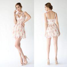 OUTFIT'S VERANO!!!! ♥ este verano tu seras espectacular ;) #trendy #outfit #shop #love