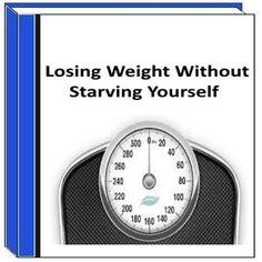 Latin diet plan image 1