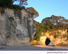cathedral-cove-1.jpg 620×495 pixels