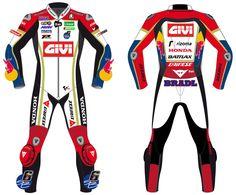 motorbike suits jackets deinese 2015 www.iqaasports.com