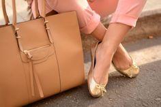 Как выбрать обувь без угрозы здоровью? — БУДЬ В ТЕМЕ