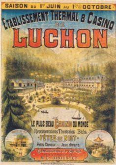 1880 Luchon 01