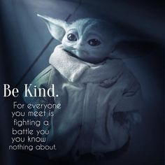 Yoda Pictures, Yoda Images, Yoda Meme, Yoda Funny, Star Wars Room, Inspirational Quotes With Images, Angels Among Us, Life Is Tough, Star Wars Baby