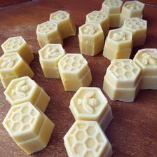 Bee soap | Etsy Local Honey, Vegan Soap, Palm Oil, Sweet Almond Oil, Castor Oil, Bar Soap, Soap Making, Soaps, Coconut Oil