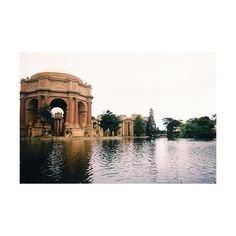 The Pensieve ❤ liked on Polyvore featuring backgrounds, pictures, photos, places, photography and scenery