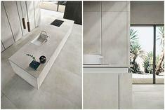 Cucine di design: un viaggio tra stili e nuovi materiali - ArsCity