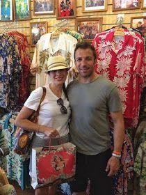 Avanti Shirts: Celebrities Supporting Avanti Aloha Shirts and Dress Fashion Editor, Fashion Show, Gq Magazine, Aloha Shirt, Five Star, Celebs, Celebrities, Online Clothing Stores, Record Producer