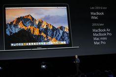 #3businessnews: Apple potrebbe lanciare un nuovo pc tutto nero, come #iPhone...  http://www.ansa.it/sito/notizie/tecnologia/hitech/2016/10/22/apple-potrebbe-lanciare-un-nuovo-pc-tutto-nero-come-iphone_00b6697c-edfb-481c-bd4a-1548eac1992c.html