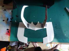 Loki Costume, Art Costume, Marvel Cosplay, Diy Costumes, Halloween Costumes, Cosplay Diy, Cosplay Ideas, Loki Helmet, Loki Avengers