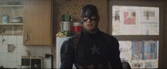 Jenny Slate Chris Evans Dating: Minka Kelly Jealous Of Chris' New Girl & Career? Avengers Movies, Comic Movies, Marvel Movies, Man Movies, Captain America Civil War, Captain Marvel, New Mutants 98, Superman, Batman