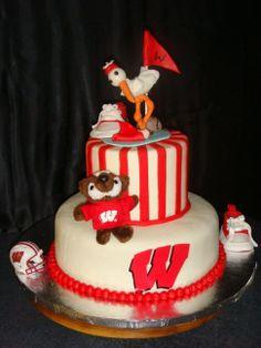Order Edible Image Sheet For Cake Wisconsin