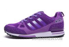 http://www.jordannew.com/adidas-zx750-women-purple-free-shipping.html ADIDAS ZX750 WOMEN PURPLE AUTHENTIC Only $73.00 , Free Shipping!