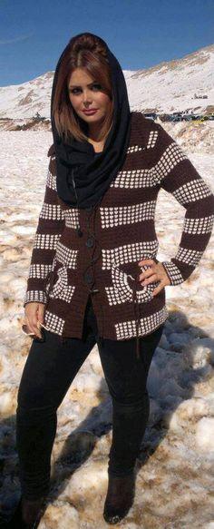 خوشگل های ایرانی - دختر ایرانی