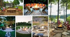 4 Miraculous Cool Tips: Easy Fire Pit Wood Storage fire pit decor walkways.Fire Pit Wall Built Ins fire pit wedding beautiful.Fire Pit Wall Home. Fire Pit Wall, Fire Pit Decor, Metal Fire Pit, Concrete Fire Pits, Easy Fire Pit, Large Fire Pit, Gazebo With Fire Pit, Fire Pit Backyard, Gazebo Foyer