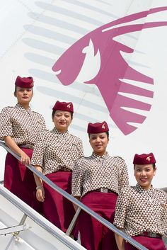 Code promo qatar airways 2016