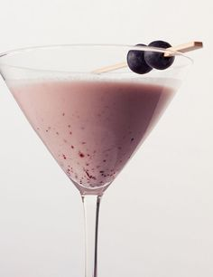 Blueberry Cheesecake Martini5.0from1reviewsPrint