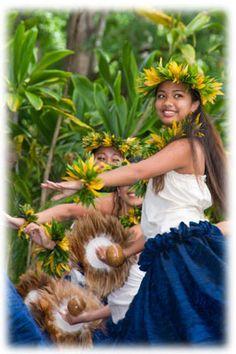 Moanalua Gardens Foundation presents Prince Lot Hula Festival XXXV, Saturday, July 21, 2012 at Moanalua Gardens, Hawaii