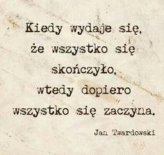 Motto, Good Sentences, Different Quotes, Motivational Words, Life Motivation, Inspirational Thoughts, Good Thoughts, Poetry Quotes, True Quotes