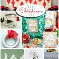 Great Ideas -- 20 St. Patrick's Day DIY Projects!  #FavThingsHop