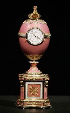 Huevo de Fabergé-1196264021_0.jpg
