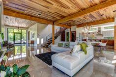 Maison à étages à vendre 52 Rue des Chênes Saint-Hippolyte, Laurentides Condo, Divider, Loft, Bed, Saint, Furniture, Home Decor, Real Estate Broker, Homemade Home Decor