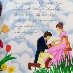 Pride & Prejudice and Romeo & Juliet by LTP  - Colour with Claire Colouring Book Review