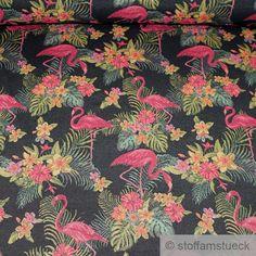 Eigenschaften: -blickdicht -fest (nicht hart) Quilts, Blanket, Painting, Art, Goblin, Jungles, Weaving, Animales, Patterns