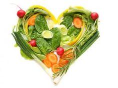 Dieta Settimanale Per Diabetici : Dieta per diabetici cosa mangiare schema settimanale e cibi da