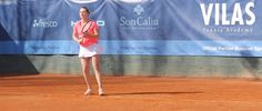 Get the best Tennisurlaub right here at the most competitive rates.  http://goo.gl/fcCCvg
