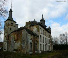 Chateau_H_revisit_00