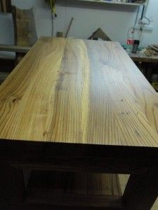 Elm Coffee Table Coffee, Table, Projects, Furniture, Home Decor, Kaffee, Log Projects, Blue Prints, Decoration Home