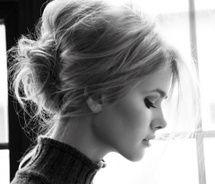 brigitte,bardot,hair,inspiration-c0ff04534c0044b4d1efdd8f73973495_m.jpg (215×184)